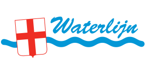 sponsor-footer-waterlijn