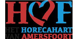 sponsor-logo-hof