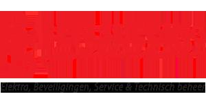 sponsor-logo-smeeing3