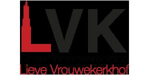 sponsor-logos-LVK