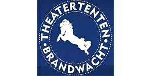 sponsor-logos-brandwacht