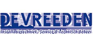 sponsor-logos-de_vreeden