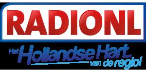 sponsor-logos-radionl